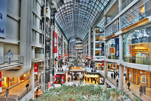 visit toronto   great source of  rmation about toronto